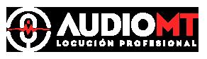 AudioMT Logo